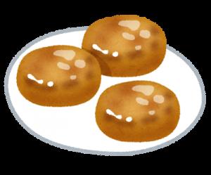 food_imomochi_imodango